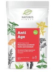 Nutrisslim Anti-Age Supermix 125g