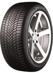 Bridgestone 255/35R18 94Y BRIDGESTONE WEATHER CONTROL A005 EVO