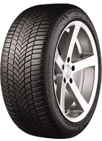 Bridgestone 245/45R17 99Y BRIDGESTONE WEATHER CONTROL A005 EVO