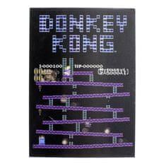 Grooters Proměňovací blok Donkey Kong