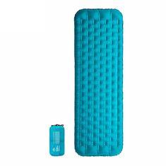 Naturehike felfújható matrac 20FCD 980g - kék