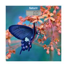 Saturn Osobní váha ST-PS0298