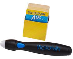 Mattel Pictionary Air družabna igra
