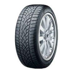 Dunlop SP Winter Sport 3D 215/60 R17 104/102H