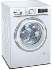 Siemens automatická práčka WM14XMH0EU + doživotná záruka AquaStop