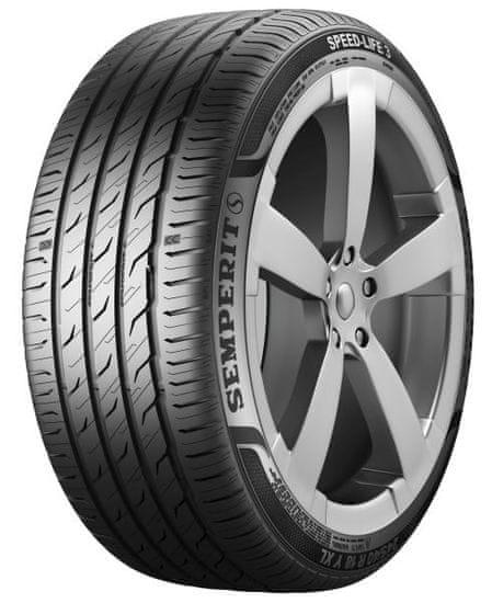 Semperit Speed-Life 3 195/55 R16 87H
