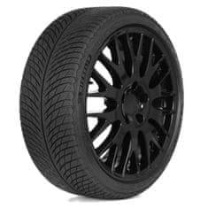 Michelin Pilot Alpin 5 235/45 R18 98V