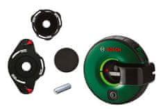 Bosch Atino Set zidni linijski laser (0603663A00)
