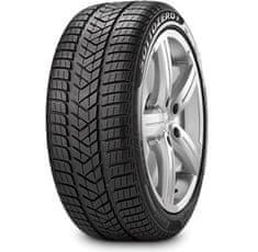Pirelli SottoZero 3 205/60 R16 96H