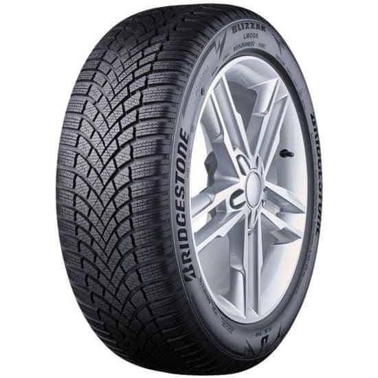 Bridgestone Blizzak LM005 255/45 R19 104V
