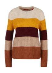 s.Oliver dámský pulovr 120.10.009.17.170.2052503
