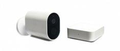 Xiaomi IMI vanjska nadzorna kamera EC2, 1080p + bazna stanica