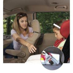 Ostatní Sunshine Kids alarm na autosedačku Belt Guard