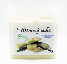 Dr. Hlaváč BIO Třtinový cukr 1 kg