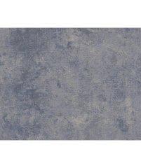 Livingwalls 374255 vliesová tapeta na zeď, rozměry 10.05 x 0.53 m