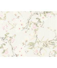 Michalsky 364981 vliesová tapeta na zeď, rozměry 10.05 x 0.53 m