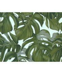 Michalsky 365193 vliesová tapeta na zeď, rozměry 10.05 x 0.53 m