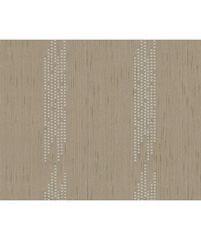 Architects Paper 306074 vliesová tapeta na stenu, rozmery 3.2 x 0.53 m