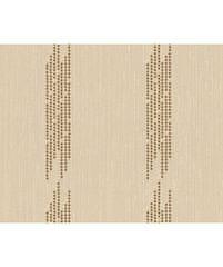 Architects Paper 306071 vliesová tapeta na stenu, rozmery 3.2 x 0.53 m