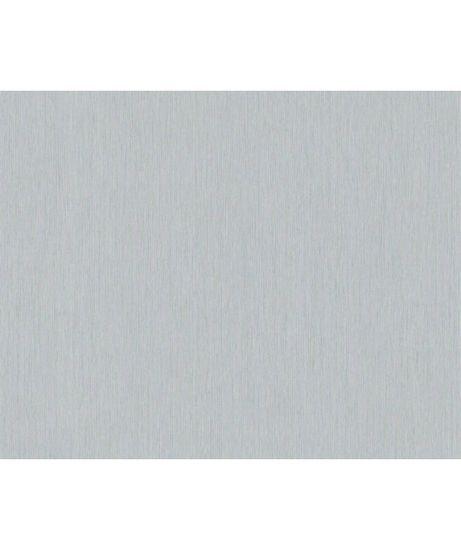 A.S. Création AS Création 373752 vliesová tapeta na stenu, rozmery 10.05 x 0.53 m