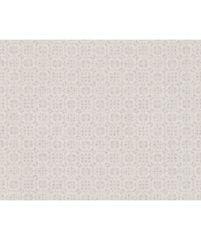 Livingwalls 363832 vliesová tapeta na zeď, rozměry 10.05 x 0.53 m