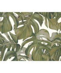 Michalsky 365192 vliesová tapeta na zeď, rozměry 10.05 x 0.53 m
