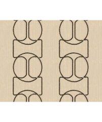 Architects Paper 306131 vliesová tapeta na stenu, rozmery 3.2 x 0.53 m