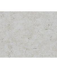 Livingwalls 369112 vliesová tapeta na zeď, rozměry 10.05 x 0.53 m