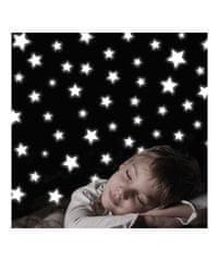 Crearreda WA S Stars 77223 Svietiace hviezdy