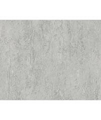 A.S. Création 306694 vliesová tapeta na zeď, rozměry 10.05 x 0.53 m