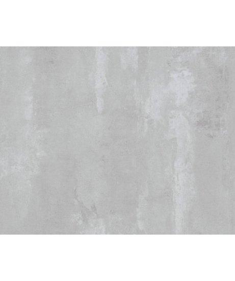 Livingwalls 374122 vliesová tapeta na zeď, rozměry 10.05 x 0.53 m