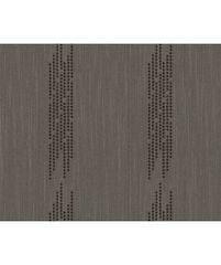 Architects Paper 306075 vliesová tapeta na stenu, rozmery 3.2 x 0.53 m
