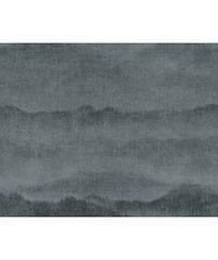 Livingwalls 367142 vliesová tapeta na zeď, rozměry 10.05 x 0.53 m
