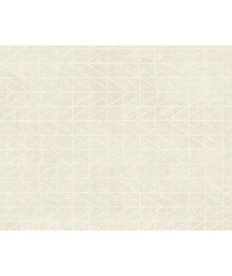 A.S. Création AS Création 371742 vliesová tapeta na stenu, rozmery 10.05 x 0.53 m