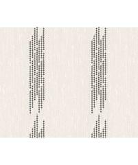 Architects Paper 306073 vliesová tapeta na stenu, rozmery 3.2 x 0.53 m