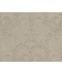 Architects Paper 961963 vliesová tapeta na stenu, rozmery 10.05 x 0.53 m