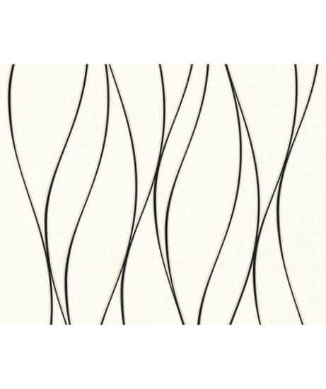 A.S. Création 371317 vliesová tapeta na zeď, rozměry 10.05 x 0.53 m