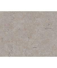 Livingwalls 369111 vliesová tapeta na zeď, rozměry 10.05 x 0.53 m