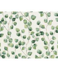 A.S. Création 370441 vliesová tapeta na zeď, rozměry 10.05 x 0.53 m