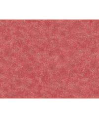 Architects Paper 324235 vliesová tapeta na stenu, rozmery 10.05 x 0.53 m