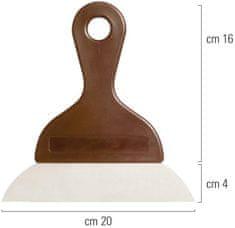 Decora Cukrářská stěrka 20cm