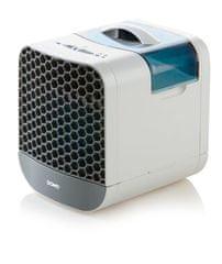 Domo Přenosný ochlazovač vzduchu - DOMO DO154A