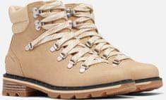 Sorel dámská obuv Lennox Hiker