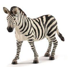 Schleich figura Zebra 14810, pojedinčna