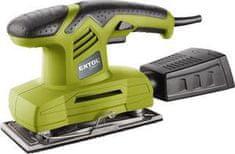 Extol Craft Brúska vibračná, príkon 200W, 187x90mm, hliníková základňa
