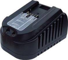 Extol Premium Nabíjacka akumulátorov Share 20V/1,6A, pre 88918XX, 87918XX
