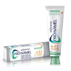 Sensodyne Pronamel celodnevna zaščita zobna pasta, 75 ml