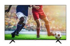 Hisense 58AE7000F 4K UHD LED televizor, Smart TV