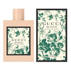 Gucci Bloom Nettare Di FIori - parfémová voda W Objem: 50 ml