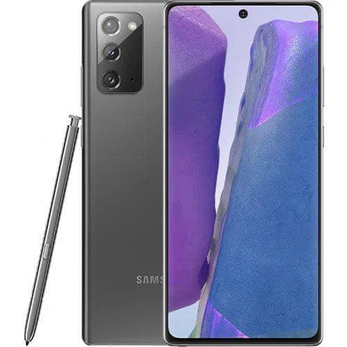 Samsung Galaxy Note20, 8GB/256GB, Gray